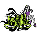 Rockcity Rollers All-Stars